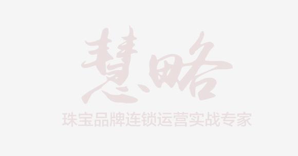 中国黄金电影之夜差异化内容营销的引领者